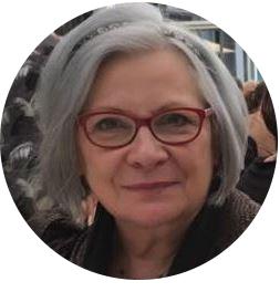 Gail Brett Leving, GG